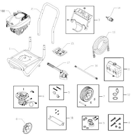 robbins myers electric motor wiring diagram gould electric