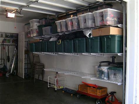 Garage Shelving Houston Houston Garage Organization Garage Storage Photos
