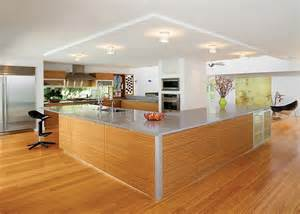 Ceiling Lights For Kitchen Kitchen Ceiling Light The Best Way To Brighten Your Kitchen Advice For Your Home Decoration