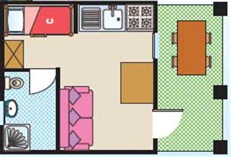appartamento stagionale bibione agenzia arcobaleno bibione appartamenti bibione in