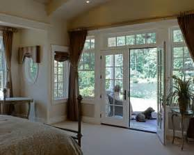 Bedroom Addition Ideas Oval Window Curtain Home Design Ideas Pictures Remodel