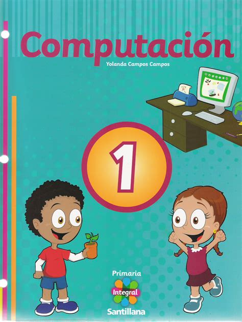 educapeques portal de educaci n infantil y primaria educapeques portal de educacin infantil y primaria
