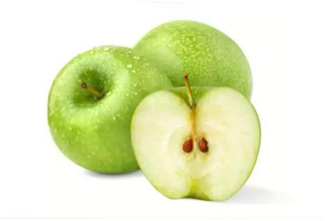 alimenti contengono lattice relazione tra alimenti e la persona allergica al lattice