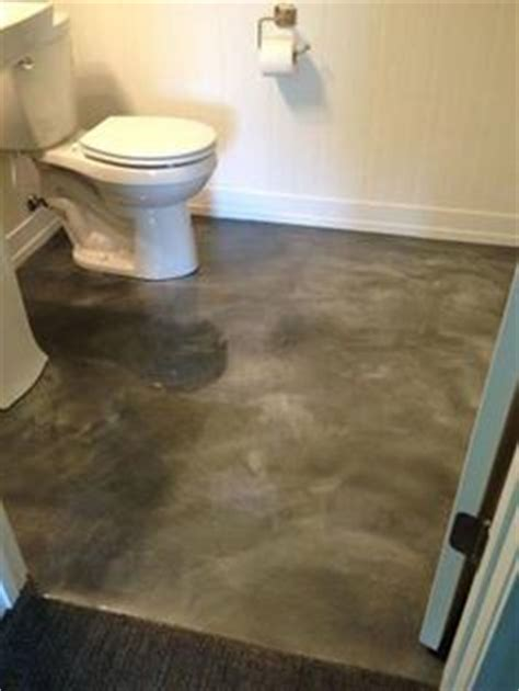 Concrete Countertops Las Vegas by 1000 Images About Nevada Decorative Concrete Contractors