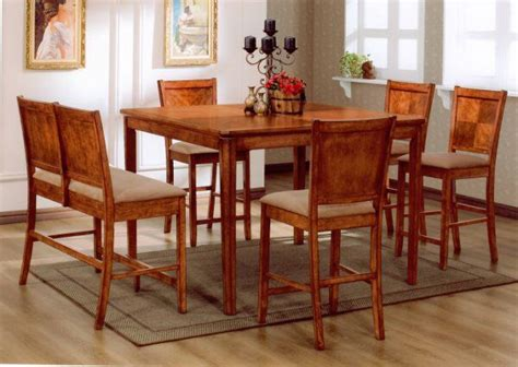 dining sets  small spaces ebay