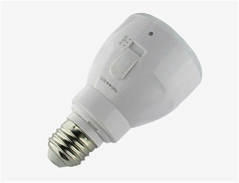 light bulbs and batteries 6h battery powered emergency charger light bulb buy