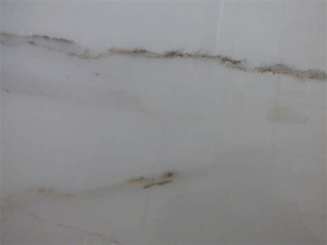 vendita pavimenti on line vendita pavimenti marmo bianco statuario gres top