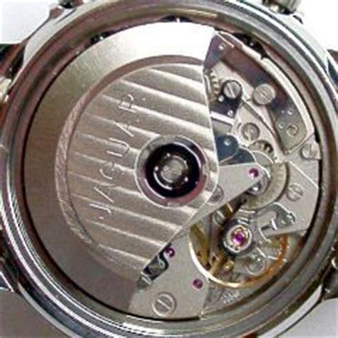 Jaguar Original Swiss Made Keren bidfun db archive wrist watches 139 gents jaguar