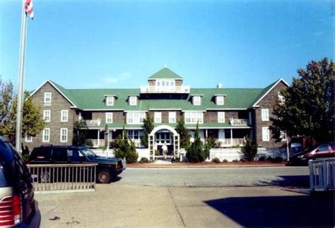 tranquil house inn 301 moved permanently