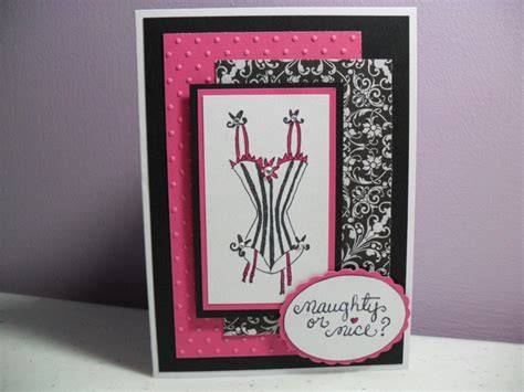 Handmade Cards And Gifts - handmade card