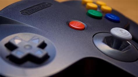 best emulators 5 best n64 emulators for android android authority
