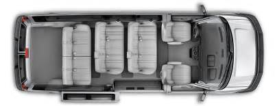 2017 chevrolet express passenger passenger