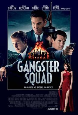 film gangster wikipedia file gangster squad poster jpg wikipedia