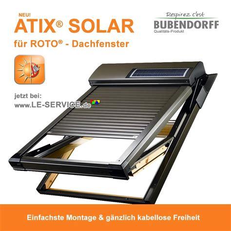 Schrank Mit Rolladen 306 by Velux Dachfenster Rollo Haus Ideen