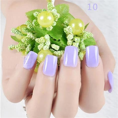 nail varnish colours for 60 year old what color nail polish for women over 60