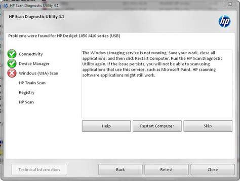 download software resetter hp deskjet 1050 install scanning software programbusters