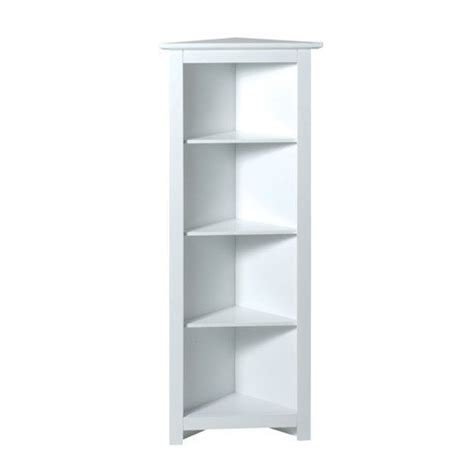 corner shelving ideas white corner shelves white corner