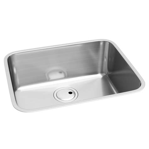 large kitchen sink abode matrix r50 one bowl large kitchen sink aw5015