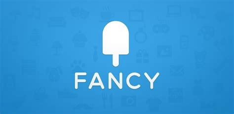 fancy apk instagram для android apk видео обзор скачачать инстаграм для андроид русская версия