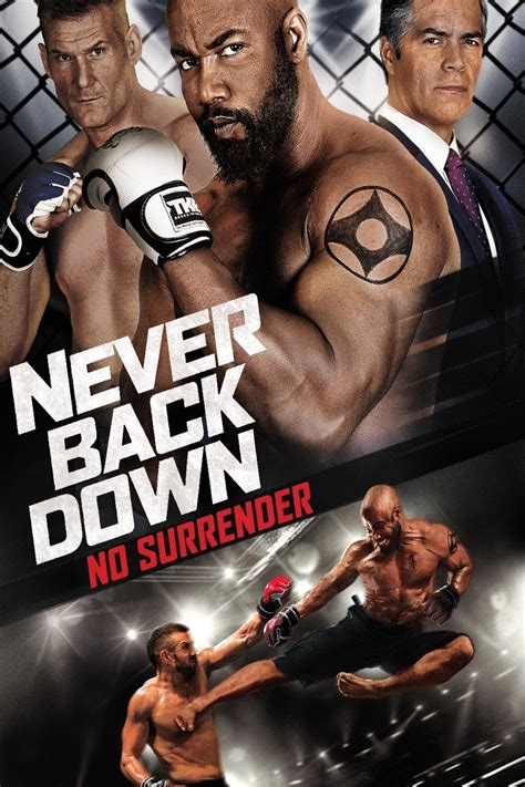 film online never back down 2 never back down no surrender 2016 movies film cine com