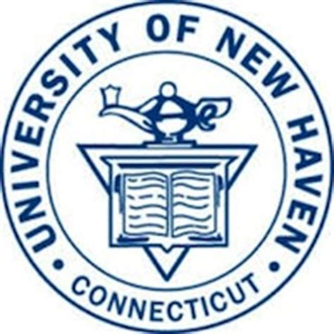 Unh Mba Marketing by Of New World Education Llc