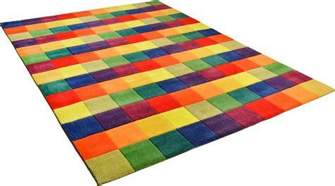 arte espina teppich teppich 187 3 171 arte espina rechteckig h 246 he 11 mm