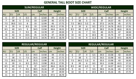 boot size chart boot size chart nz o neill wetsuit size charts coastal