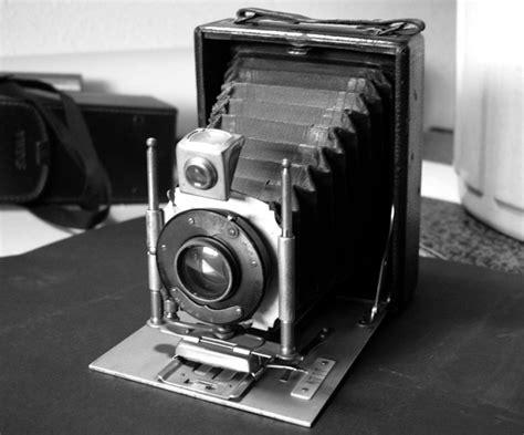 fotos de camaras antiguas eye photo enciclopedias fotograficas
