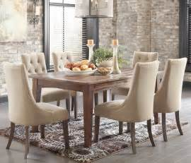 Beautiful Dining Room Furniture Beautiful Rustic Dining Tables And Chairs Rustic Dining Room Chairs Home Design