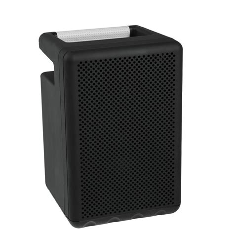 patio speaker system outdoor bluetooth speaker system rechargeable battery