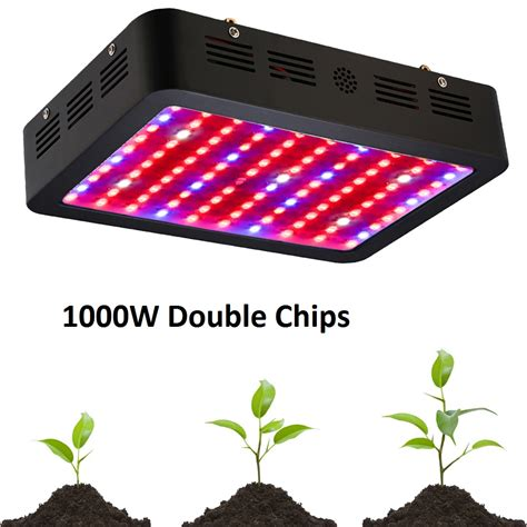 Online Buy Wholesale Led Grow Lights From China Led Grow Led Grow Light Bulbs Wholesale