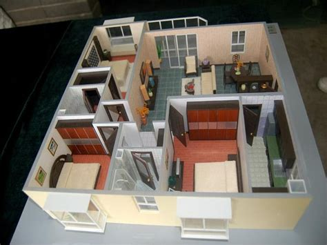 model maker model maker architectural model scale model model maker