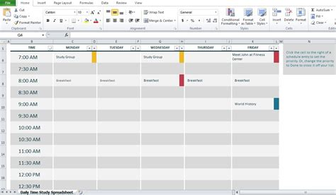 formulas convert excel time format to minutes hours