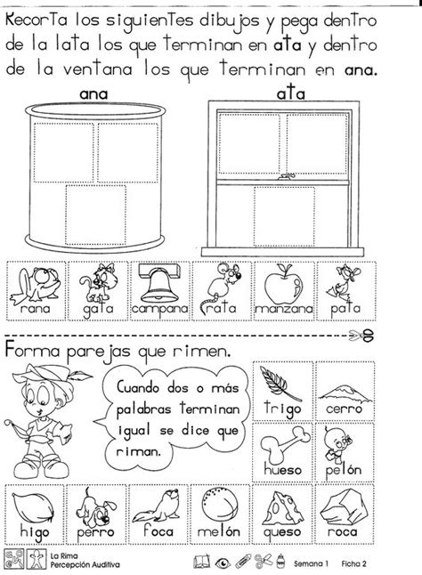 leer libro de texto ventanas de manhattan spanish edition en linea ficha de trabajo para segundo grado de educaci 243 n primaria en la que se trabajar 225 quot la rima