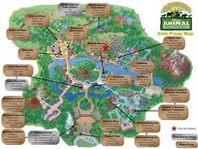 1000 images about disney on coins parks and