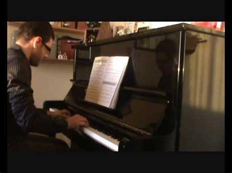 accordi vasco albachiara accordi pianoforte albachiara vasco