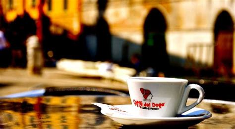 best cafe in venice the best coffee shops in venice