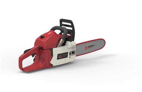 Chain Saw Mini china mini chain saw china chain saw gardening tools