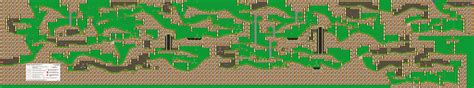 marble garden zone zone 0 gt sonic 3 gt downloads