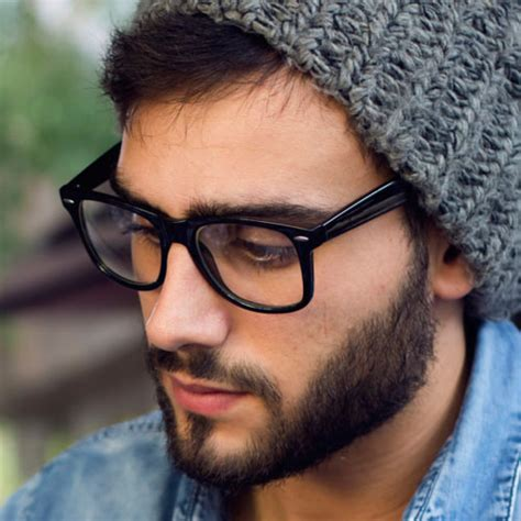 you can now decorate your hipster beard for christmas 13 cool beard styles for men