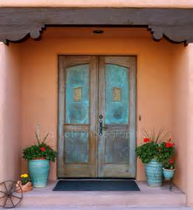 Santa Fe Home Decor Best 10 Santa Fe Decor Ideas On Pinterest Southwestern