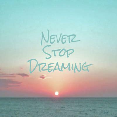 life dream quote via facebook image 798506 by marco ab on favim com