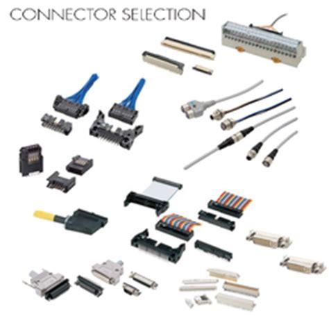 Soket Dc 55mm X 21mm Dip Pcb Power In Jac Murah 88 pcb power connector types disk drive pcb power connector molex type power connector mount