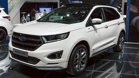 how does cars work 2007 ford edge electronic toll collection file ford edge iaa 2017 1y7a3333 jpg wikimedia commons