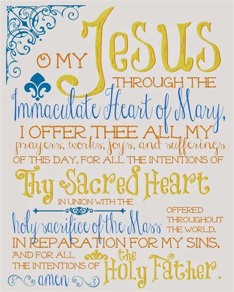 printable morning quotes 25 best ideas about birthday prayer on pinterest prayer