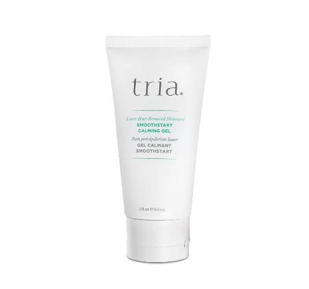tria mesmooth how does me smooth compare to tria best deals on balance