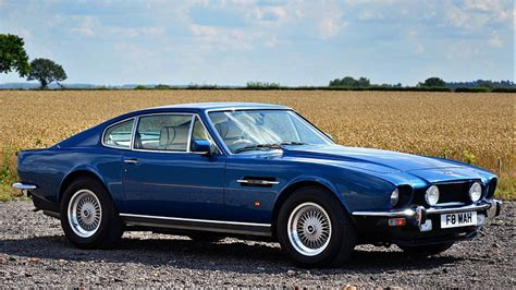aston martin v8 coupe top car ratings 1989 aston martin v8 coupe