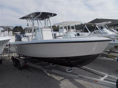 new contender boats for sale florida contender 25 tournament boats for sale new and used
