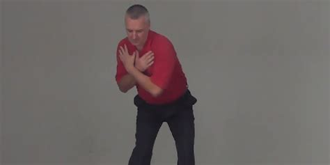 hip turn in golf swing drill golf swing instruction golf loopy play your golf like