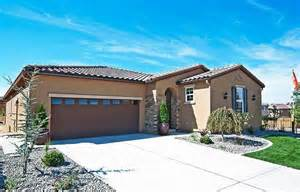 homes for 89141 lovely affordable property for in northern las vegas nv